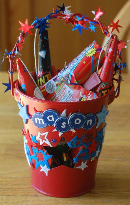 Blog bucket 001
