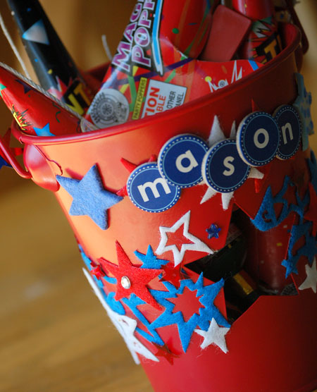 Blog bucket 003