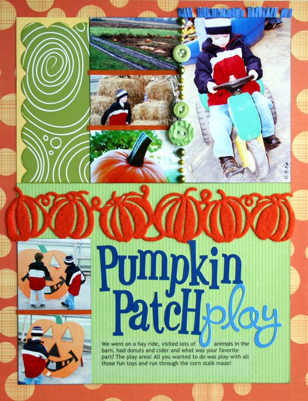 Pumpkin-Patch-Play