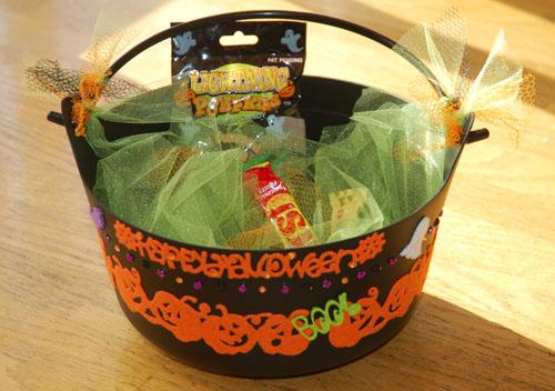 Candybucket Halloween 001