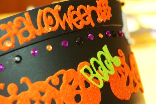 Candybucket Halloween 002