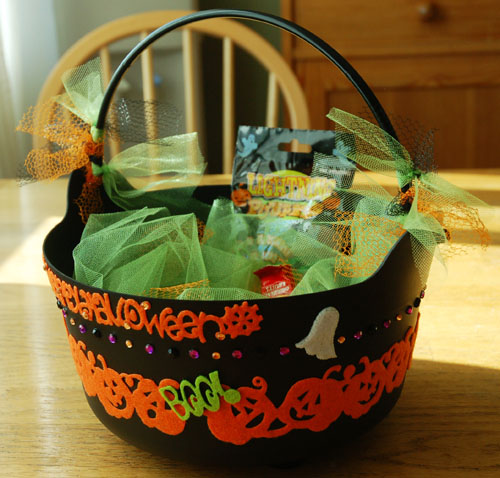 Candybucket Halloween 005