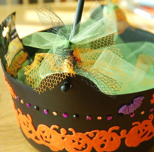 Candybucket Halloween 004