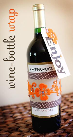 300 - wine bottle wrap main - susan weinroth