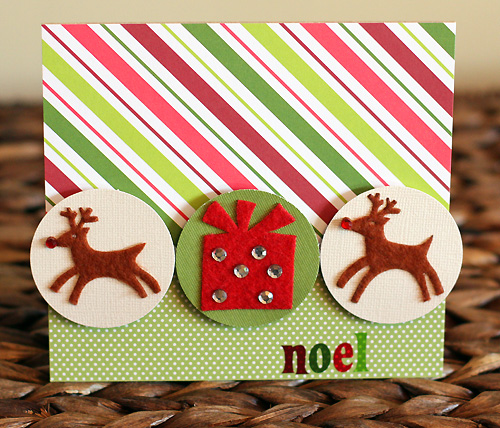 Susan weinroth - qco blog - noel card 1 - 500 wide