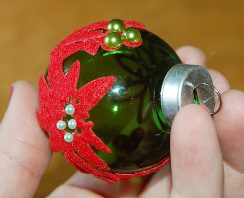 Ornament tutorial4