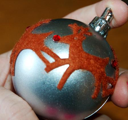 Ornament tutorial5