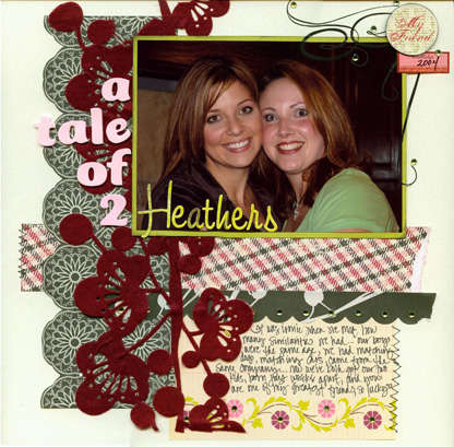 Heatherresize_1