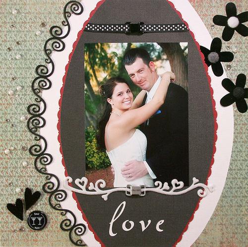 LO_Love(H&Cwedding)