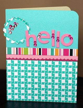 QCO hello card - susan weinroth - 350 pix wide