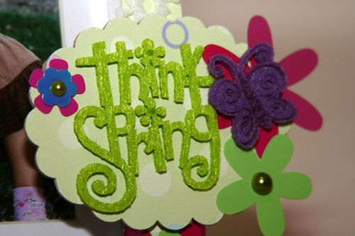 Think-Spring-Frame-Detail