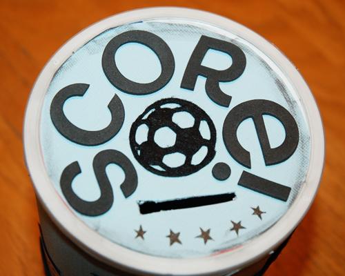 Soccercan1