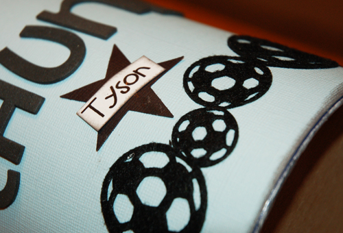 Soccercan3