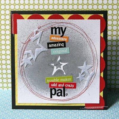 My_pal_card