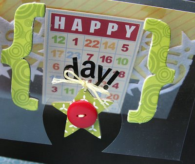 Happy_day_card2