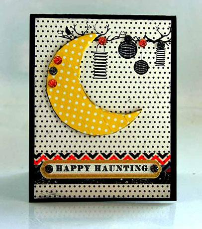 Sherry_happy_haunting1
