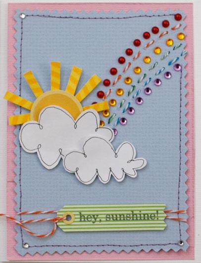 Q&Co-Oct2012-sunshine-card