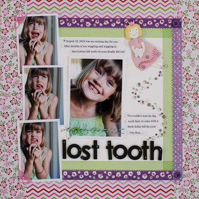 Q&Co-Oct2012-lost-tooth