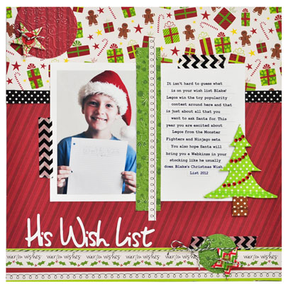 Wish_list1