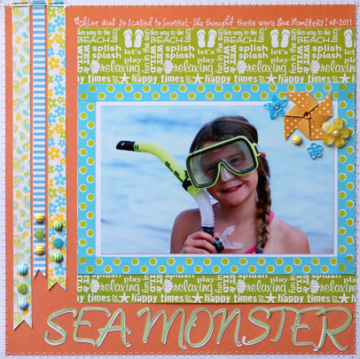 Sea-monster-summer-layout-1