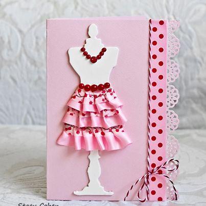 Mannequin_card