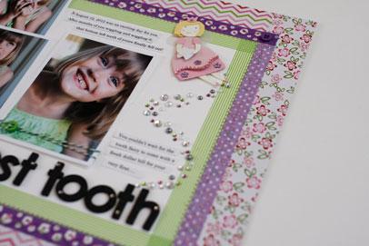 Q&Co-Oct2012-first-tooth-de