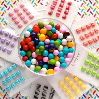 Candy_shoppe_gumballs