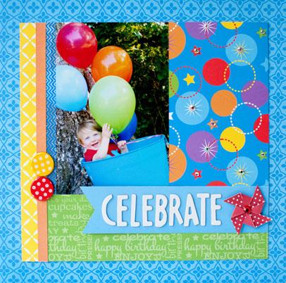 Celebrate---susan-weinroth-