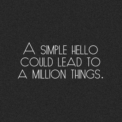 A_simple_hello