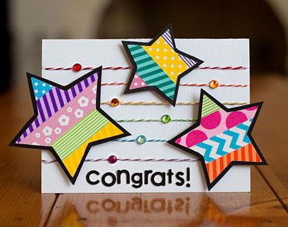 Congrats_406