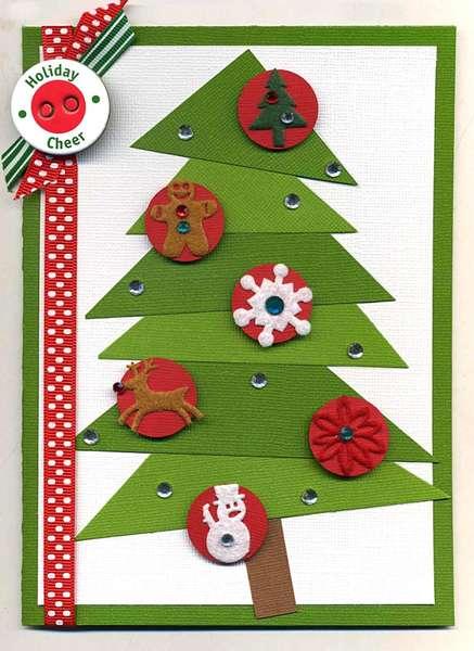 HolidayCheerCard