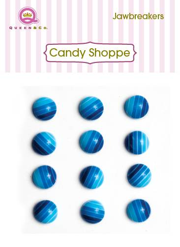 Jawbreakers_blue