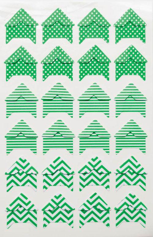 Corners_green_500
