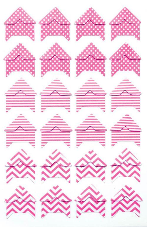 Corners_pink_500