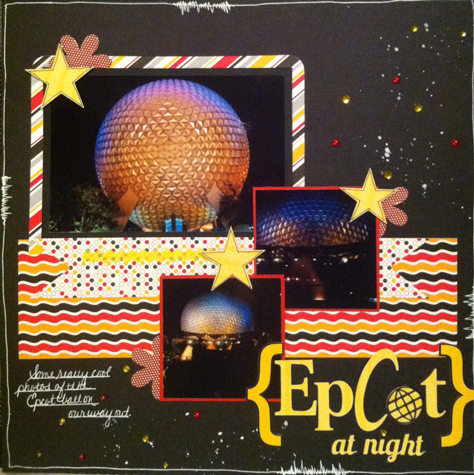 Epcot_at_night