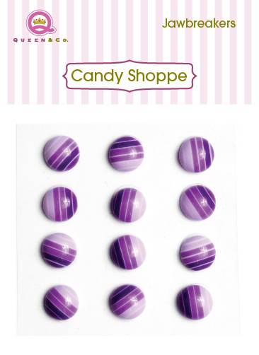 Jawbreakers_purple