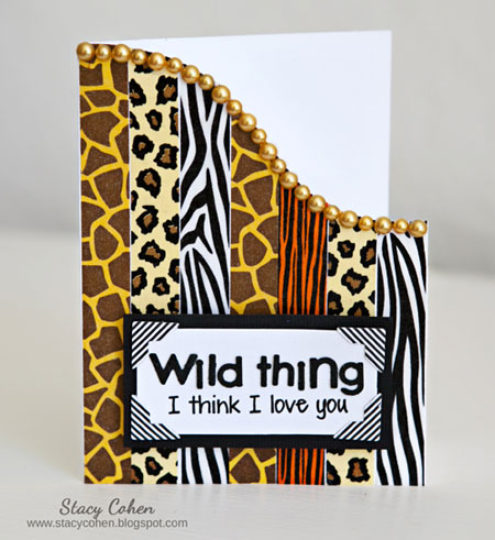 Stacy-cohen-Wild-Thing-card