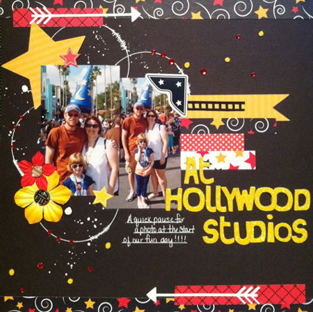 At_hollywood_studios