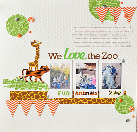 Ginger-williams-Zoo-Layout-