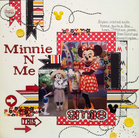 Minnie_and_me