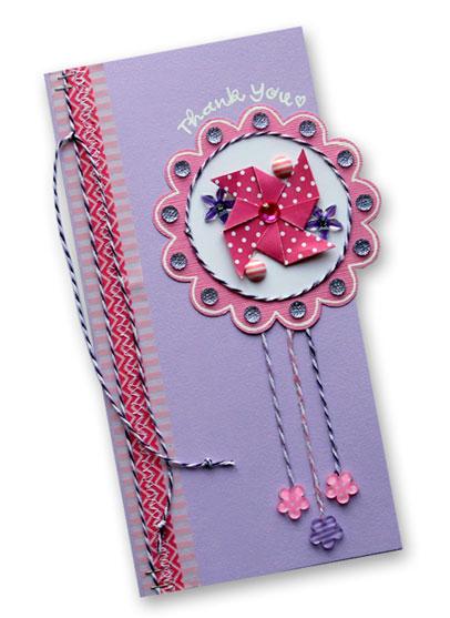 Girl-card-one.jpg