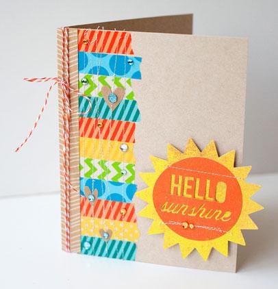 Hello-Sunshine-Card---Susan