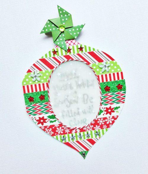 Washi_ornament