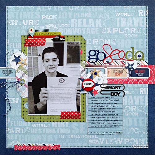 Travel_Boy_GoSeeDoLayoutDet_HRR