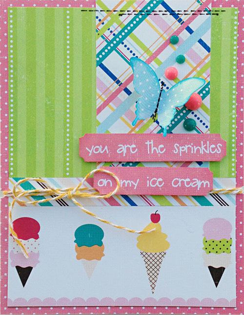 Summer_IceCreamCard_HR