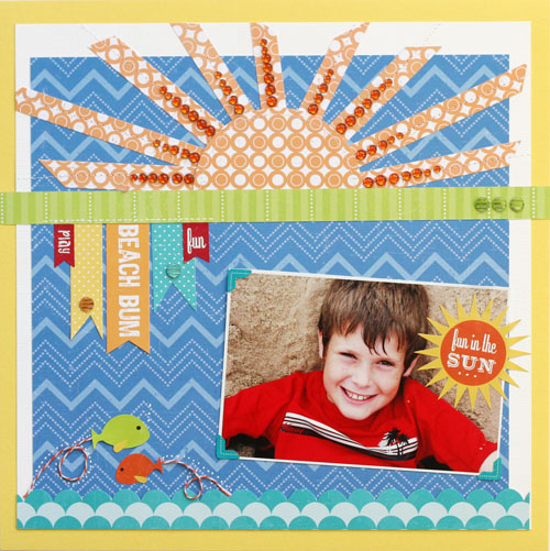 CHAW14 Summer layout 1 greta