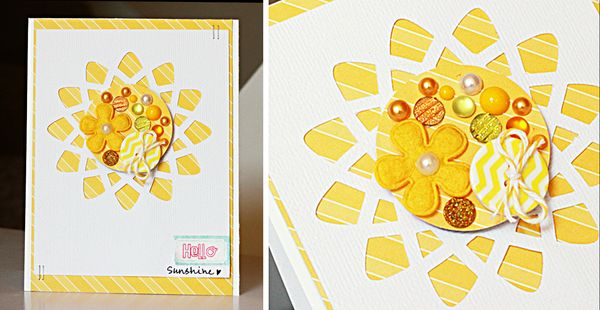 Hello-sunshine-card 2