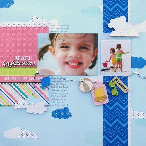 Summer_BeachHappinessLayout_HR