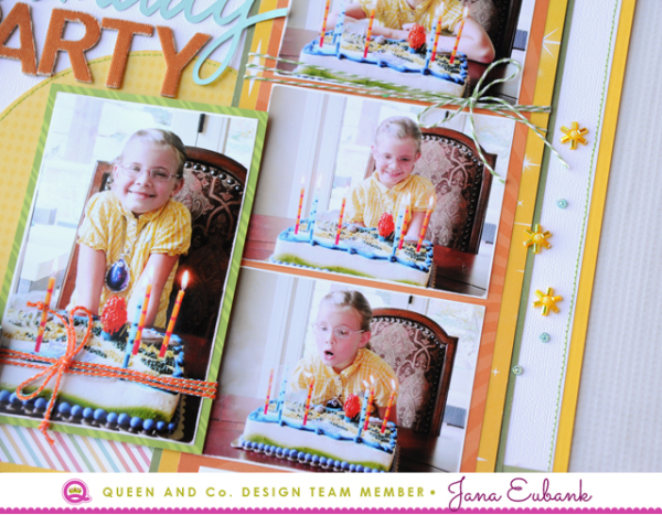 Jana Eubank Queen & Co Bday Party Layout 3 640