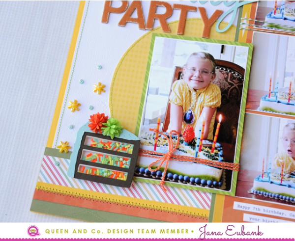 Jana Eubank Queen & Co Bday Party Layout 4 640